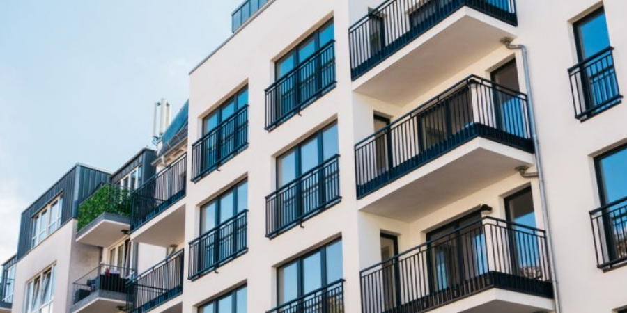 Le programme «Un logement pour chaque Tunisien» serait-il la panacée?