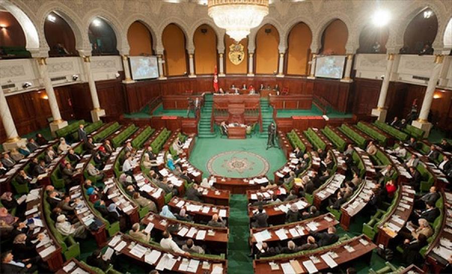 Le Parlement approuve la loi sur la relance économique et l'amnistie de change : Un pas en avant…
