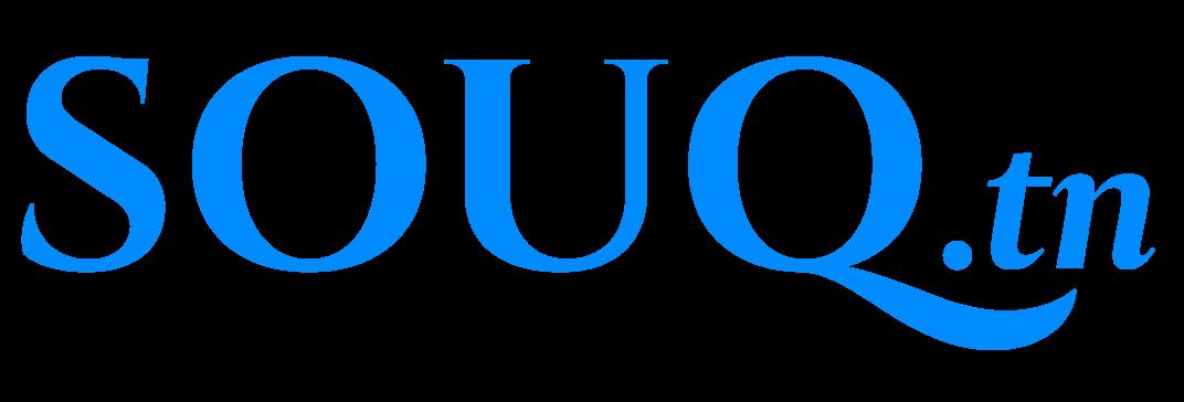 Souq.tn - Annonces gratuites sur carte interactive en Tunisie