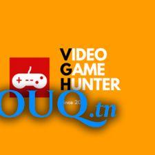 Gamehunter